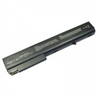 Hp 381374-001 Laptop Battery
