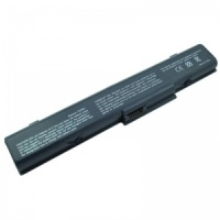 Hp SI-CPL14 Laptop Battery