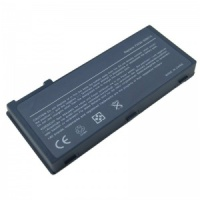 Hp 946AE Laptop Battery