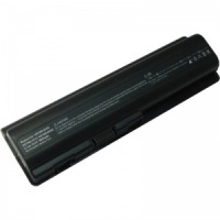 Hp Presario CQ60 Laptop Battery