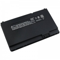 Hp Mini 1001 Laptop Battery