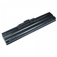 Hp PP2182D Laptop Battery