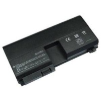 Hp HSTNN-OB41 Laptop Battery