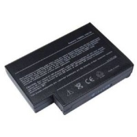 Hp 1100 Series Laptop Battery
