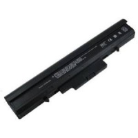 Hp HSTNN-IB44 Laptop Battery