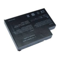 Hp A1300 Laptop Battery