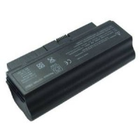 Hp 447649-251 Laptop Battery