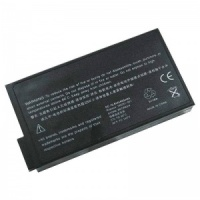 Compaq 347188-001 Laptop Battery