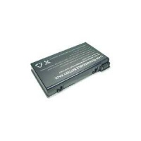 Compaq 140664-001 Laptop Battery