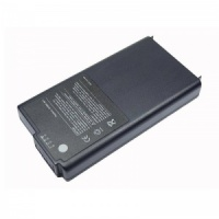 Compaq 347737-002 Laptop Battery