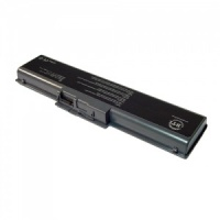 Compaq Pp2160 Laptop Battery