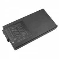 Compaq 247050-001 Laptop Battery