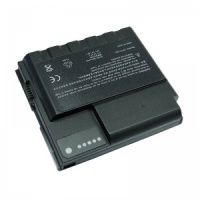 Compaq 135214-001 Laptop Battery