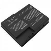 Compaq 337607-003 Laptop Battery