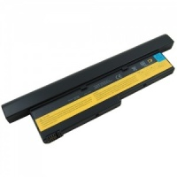 Lenovo 92P0999 Laptop Battery
