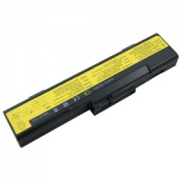 Lenovo ThinkPad 2672 Laptop Battery