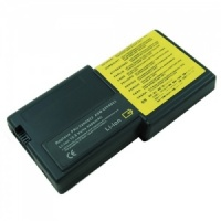 Lenovo 02K6821 Laptop Battery