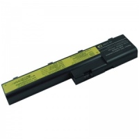 Lenovo 02K6618 Laptop Battery