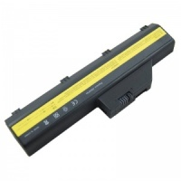Lenovo 02K7022 Laptop Battery