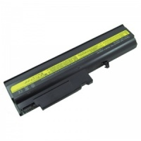 Lenovo 08K8201 Laptop Battery