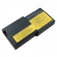 Lenovo 08K8218 Laptop Battery