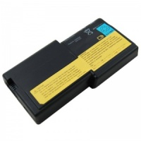 Lenovo 02K7059 Laptop Battery