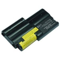 Lenovo 02K7038 Laptop Battery
