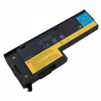 Lenovo 92P1173 Laptop Battery
