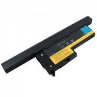 Lenovo 92P1163 Laptop Battery