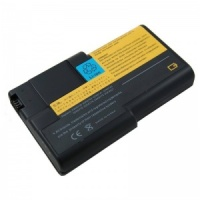 Lenovo 02K6778 Laptop Battery
