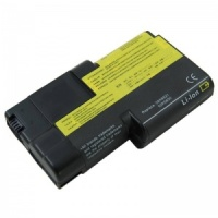 Lenovo 02K6626 Laptop Battery