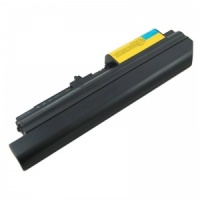 Lenovo FRU 92P1121 Laptop Battery