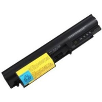 Lenovo 42T5227 Laptop Battery