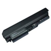 Lenovo FRU 92P1123 Laptop Battery