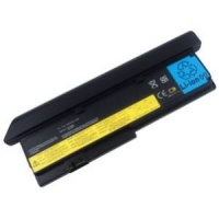 Lenovo 42T4542 Laptop Battery
