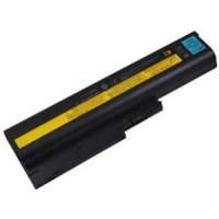 Lenovo 42T4558 Laptop Battery