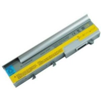 Lenovo 41U5025 Laptop Battery