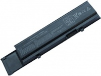04GN0G Laptop Battery