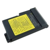 Lenovo 02K6536 Laptop Battery