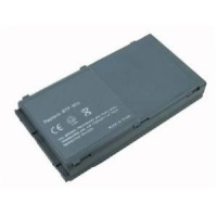 Acer 630XVI Laptop Battery