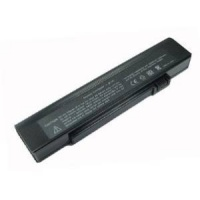 Acer 3UR18650F-2-QC134 Laptop Battery