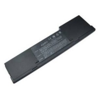 Acer Aspire 1362LCi Laptop Battery