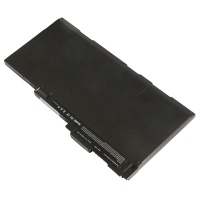 HP 716724-421 Laptop Battery