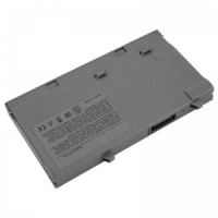Dell 8T0804 Laptop Battery