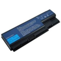 Acer Aspire 7736Z Laptop Battery