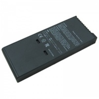 Toshiba PABAS011 Laptop Battery