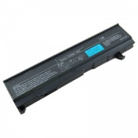 Toshiba PA3400U-1BRS Laptop Battery