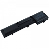 Dell 312-0315 Laptop Battery