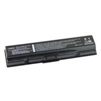 Toshiba Satellite A200 series Laptop Battery
