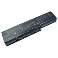 Toshiba PA3383 Laptop Battery